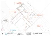 Réhabilitation du lieu d'appel de Mathaux - Partie 1b plans - EPTB Seine Grands Lacs